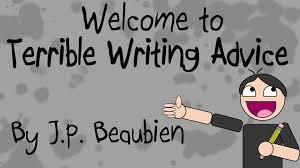 File:Terrible Writing Advice4.jpg