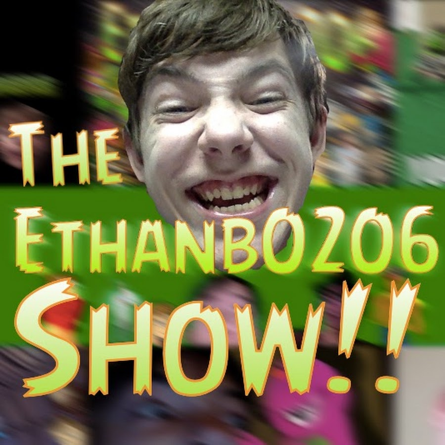Thumbnail for version as of 04:32, June 14, 2017