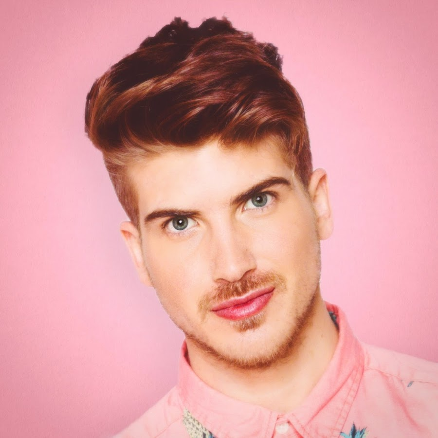 File:Joey Graceffa.jpg