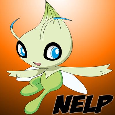 File:NELP 2.png