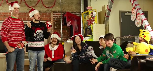 File:Christmas Grumps.png