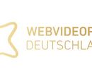 YouTube Wiki