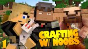 Craftingwithnoobs