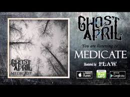 File:Ghost of April9.jpg