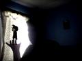 Thumbnail for version as of 04:12, September 6, 2012