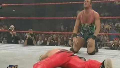 RVD WWF Debut