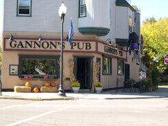 Gannons-pub-ext2lg