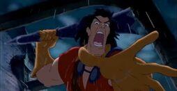 Gaston4