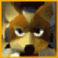 File:FoxMcCloud666 - @foxmccloud666.png