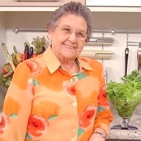 File:Palmirinha Onofre.png