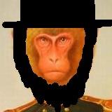 File:Abe macaco.jpg