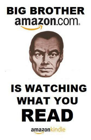 File:Big Brother Amazon.jpg