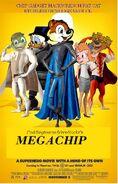 MegaChip