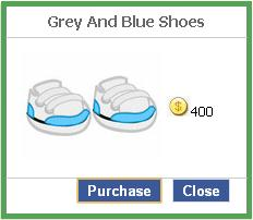 File:Grey and Blue Shoes.JPG