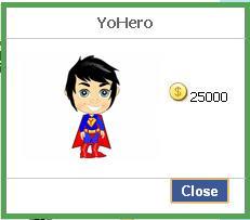 File:YoHero 08.JPG