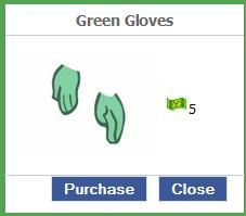 File:Green Gloves.jpg