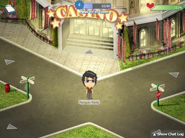 File:Lucky Casino.jpg