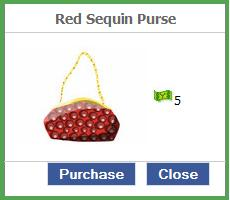File:Red Sequin Purse.jpg
