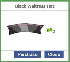 File:Black Waitress Hat.jpg