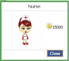 File:Nurse 08.JPG