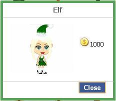 File:Female elf 08.JPG