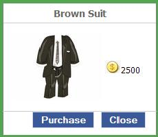 File:Brown Suit.jpg