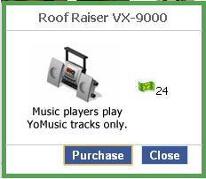 File:Roof raiser vx-9000.JPG