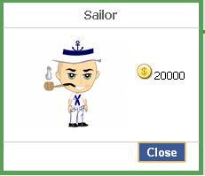 File:Male sailor 08.JPG