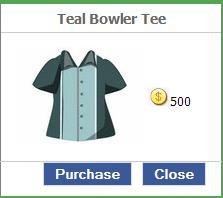 File:Teal Bowler Tee.jpg