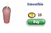 File:Smoothie.png