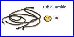 File:Cable jumble.JPG