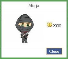 File:Ninja 08.JPG
