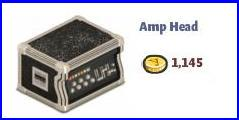 File:Amp head.JPG