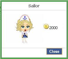 File:Female sailor 08.JPG