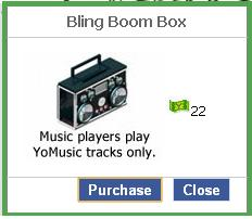 File:Bling boom box.JPG