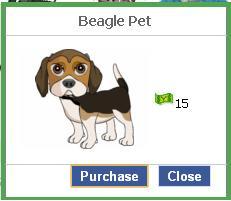 File:Beagle pet.JPG