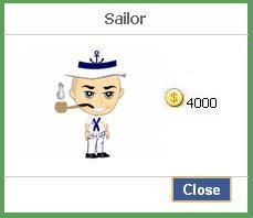 File:Sailor08.JPG