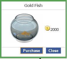 File:Gold fish.JPG