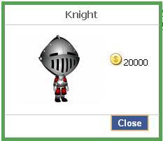 File:Knight 08.JPG