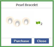 File:Pearl Bracelet.jpg