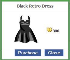 File:Black Retro Dress.jpg