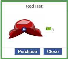 File:Red Hat.jpg