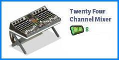 File:24 channel mixer.JPG
