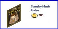 File:Country music poster.JPG