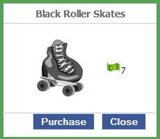 File:Black Roller Skates.JPG
