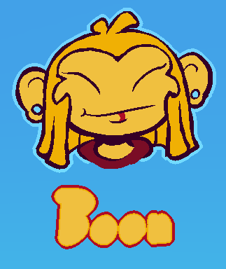 File:Boon.png