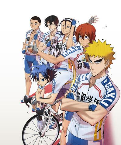 File:Yowamushi.Pedal.full.1601807.jpg