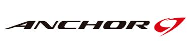 File:Anchor logo.png