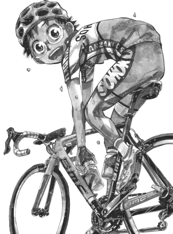 File:Onoda-268.png
