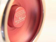 Metalzero1